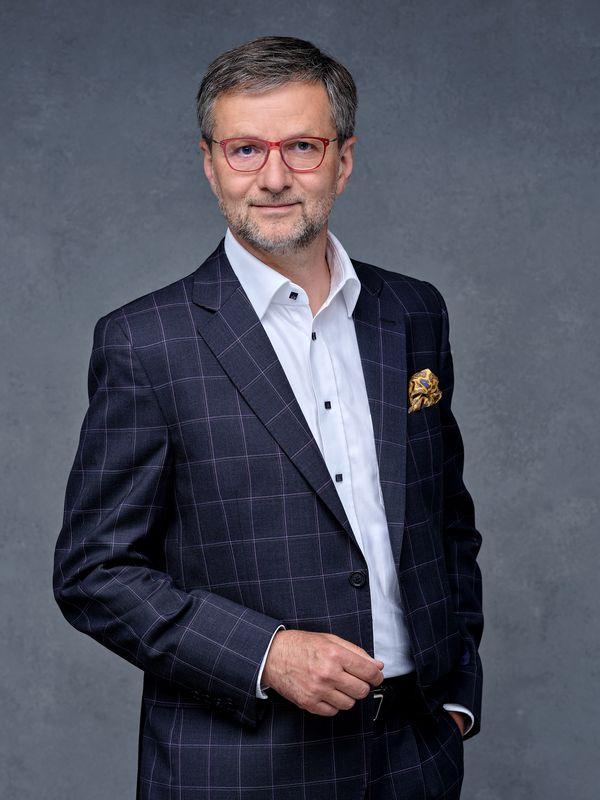 JUDr. Petr Toman, LL.M.